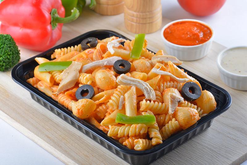 food-031.jpg
