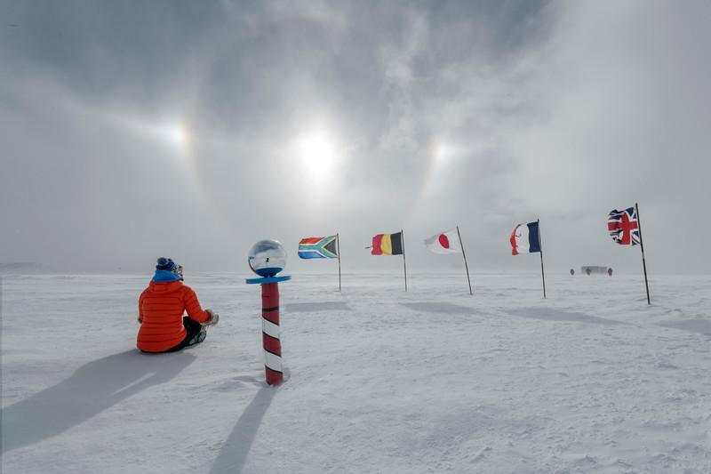 South Pole -1-5-18078382.jpg