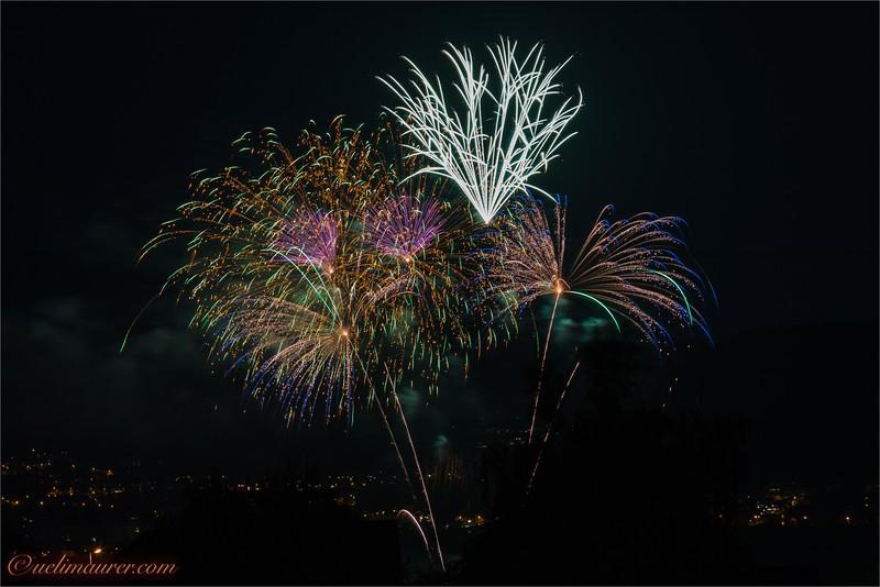 2017-07-06 Feuerwerk Jugendfest Brugg - 0U5A2174.jpg