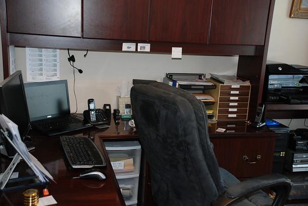 2011-05-19-RPW-Office