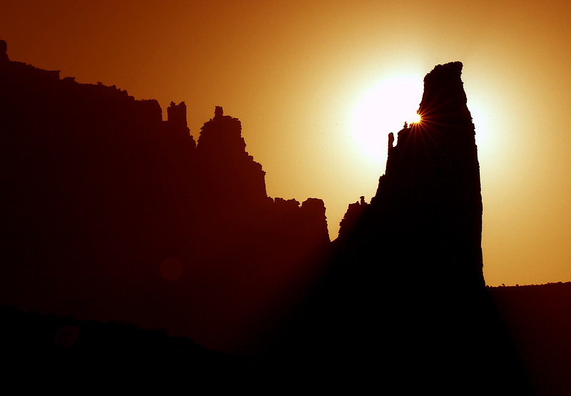 SunriseFisherTowers.jpg