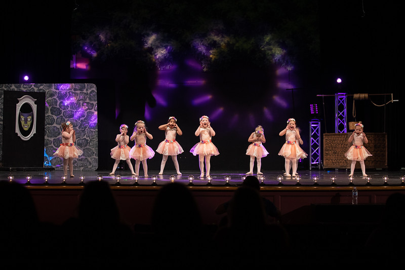 Dance Productions Recital 2019-39.jpg