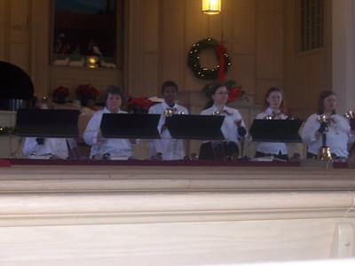 2006-12_Christmas
