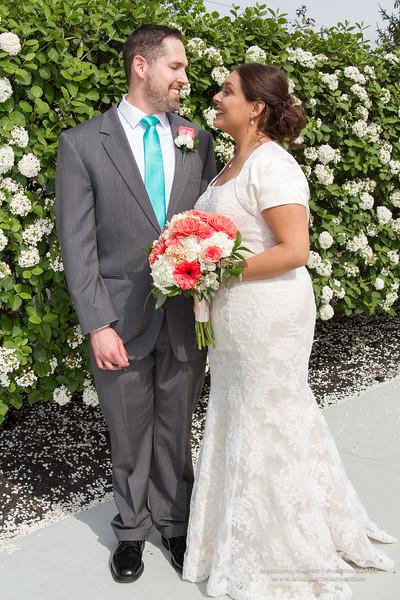 LUPE Y ALLAN WEDDING-8547.jpg