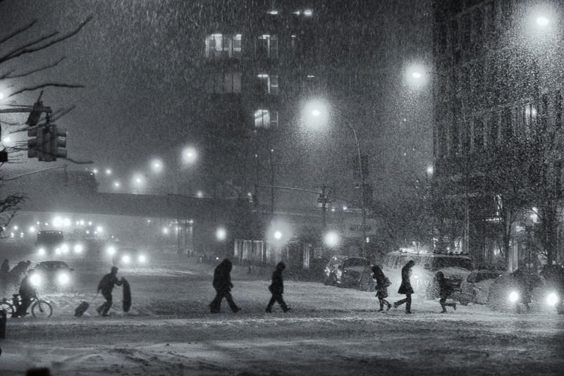 Snowstorm012114-8.jpg