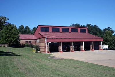ALTON FIRE DEPARTMENT