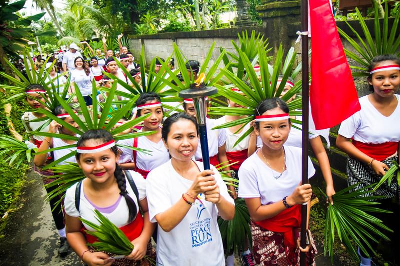 Bali sc2 - 329.jpg