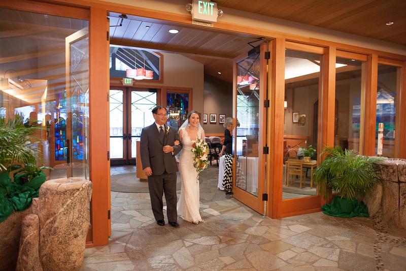 2-Wedding Ceremony-35.jpg