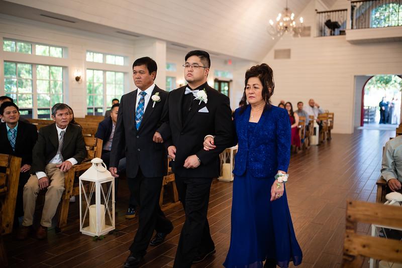 Kaitlin_and_Linden_Wedding_Ceremony-13.jpg