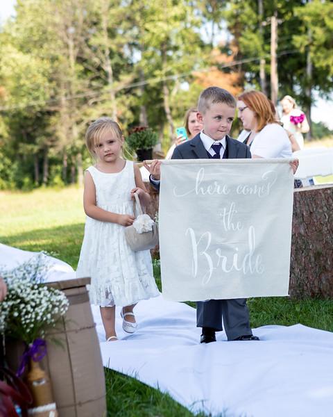 Tasha and Brandon Wedding-80.jpg