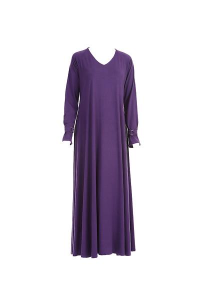 119-Mariamah Dress-0092-sujanmap&Farhan.jpg