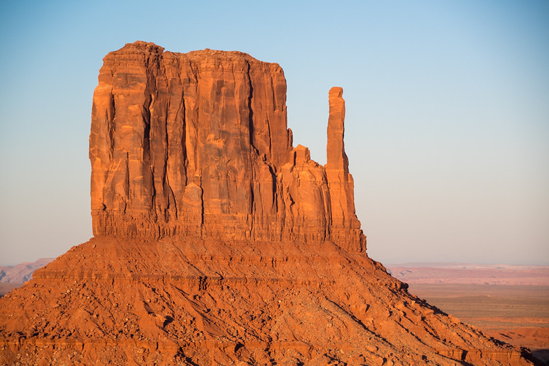 2019-10-15 Monument Valley - Terry's-DSC_8554-236.jpg