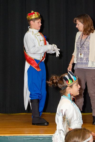 2015-11 Cinderella Rehearsal 0034.jpg