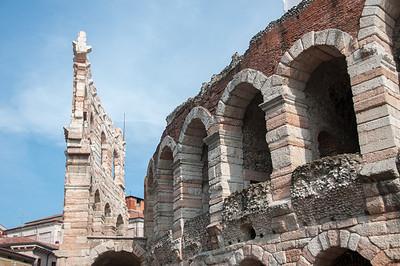 Verona 2013