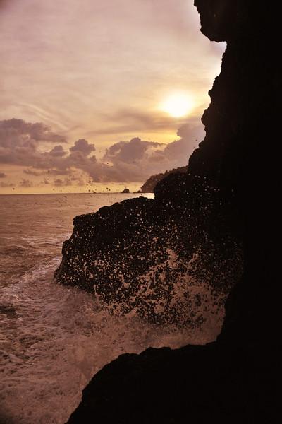 Pacific Ocean  - Copy.jpg