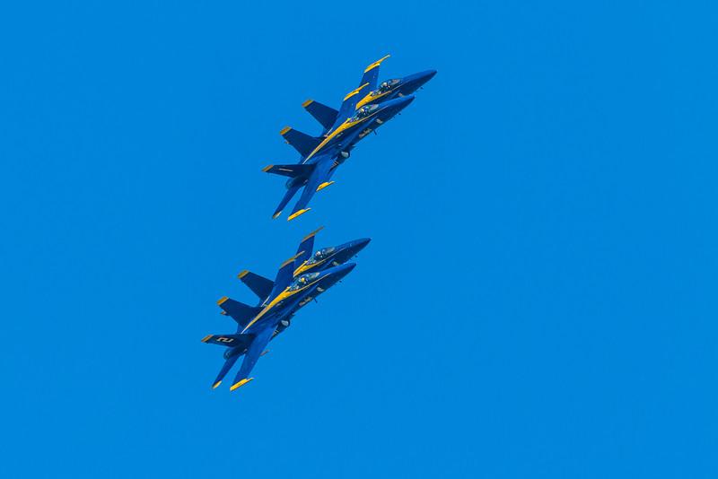 Blue Angels 2014-2798.jpg