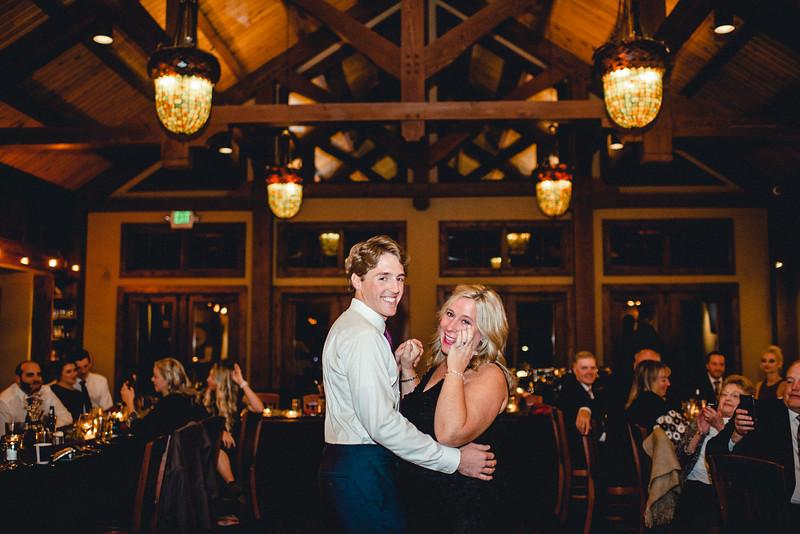 Requiem Images - Luxury Boho Winter Mountain Intimate Wedding - Seven Springs - Laurel Highlands - Blake Holly -1718.jpg