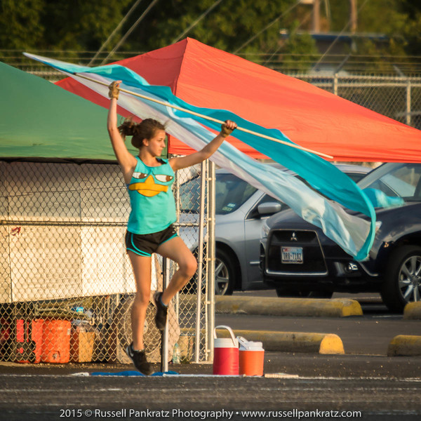 20150811 8th Afternoon - Summer Band Camp-67.jpg