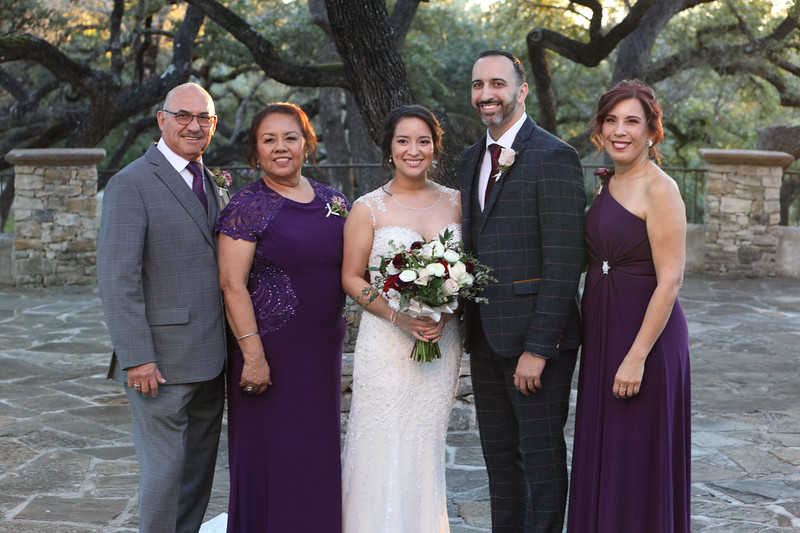010420_CnL_Wedding-976.jpg