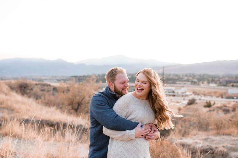 Sean & Erica 10.2019-220.jpg