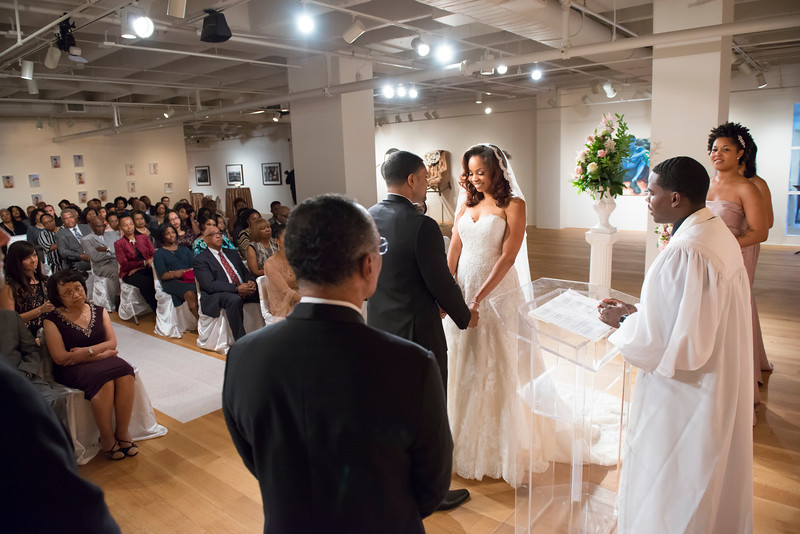 20161105Beal Lamarque Wedding302Ed.jpg