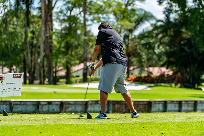 2019 PBS Golf Fundraiser -Ken (151 of 247).jpg