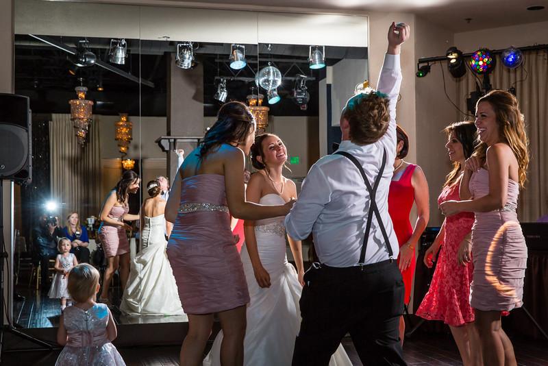 Wedding - Thomas Garza Photography-625.jpg