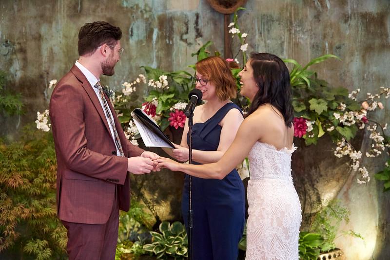 James_Celine Wedding 0417.jpg