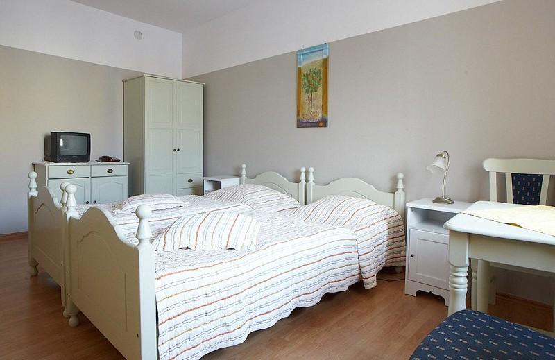 hotel-batory-annex-krakow3.jpg