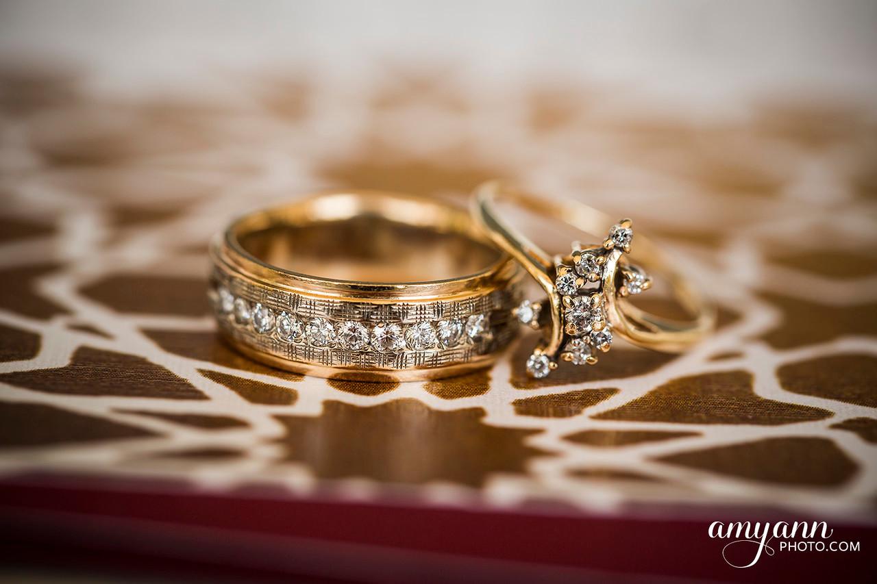 rajaabadar_weddingblog003