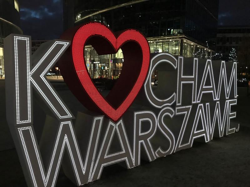 Warsaw103.jpg