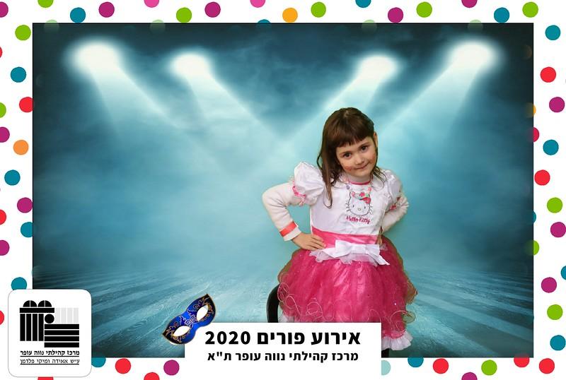 2020-3-10-48408.jpg