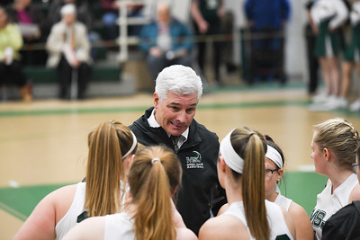 20190204 - Proctor @ Otter Valley - Girls Basketball