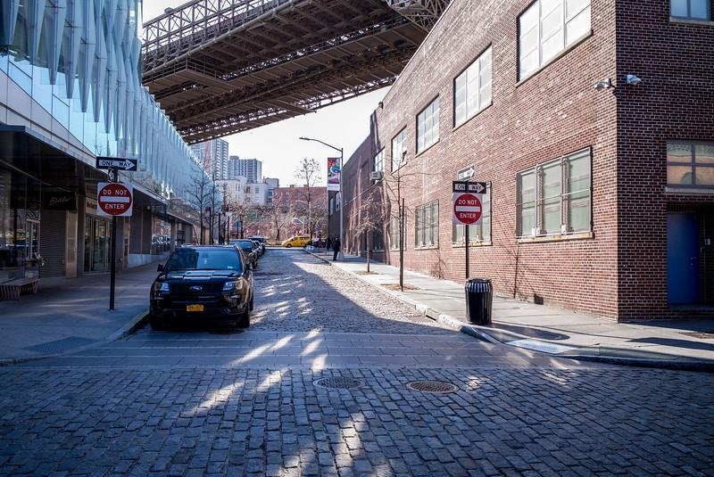 Soho Works Streets-2.jpg