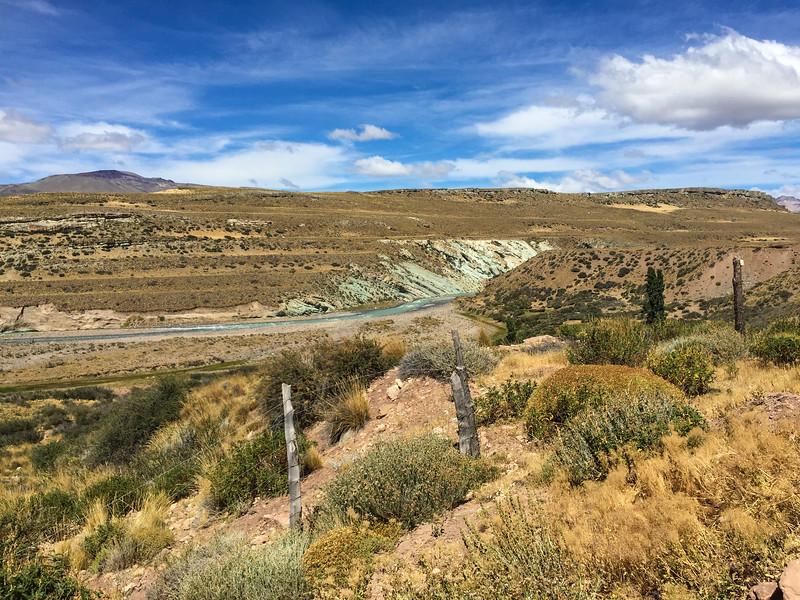 Patagonia18iphone-4640.jpg