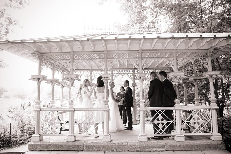 Inger & Anders - Central Park Wedding-17.jpg