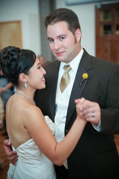 Michelle&Greg-1283.jpg