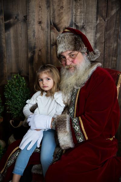 Santa-2815.jpg