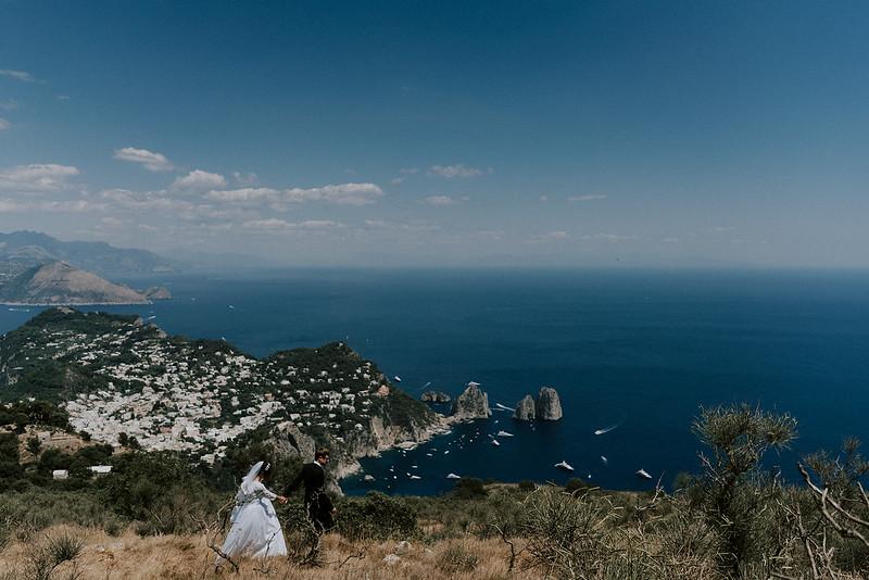 Tu-Nguyen-Destination-Wedding-Capri-Elopement-215a.jpg