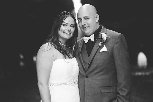 Beardsley Wedding