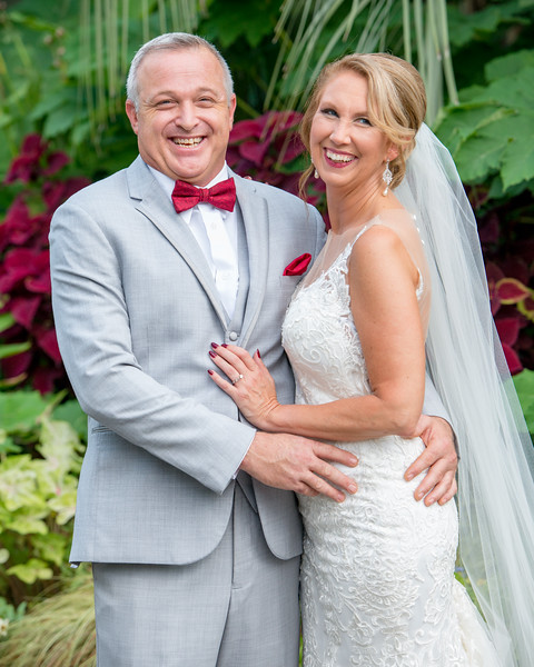 2017-09-02 - Wedding - Doreen and Brad 5305.jpg