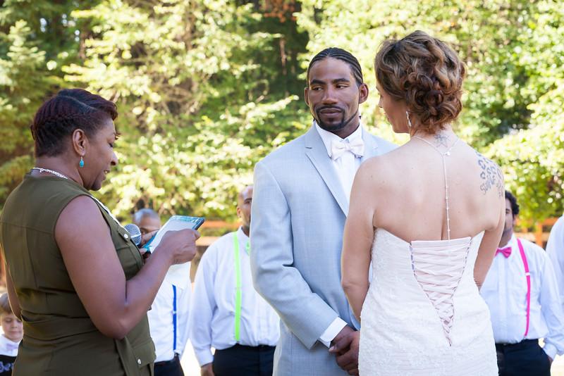 ALoraePhotography_Kristy&Bennie_Wedding_20150718_404.jpg