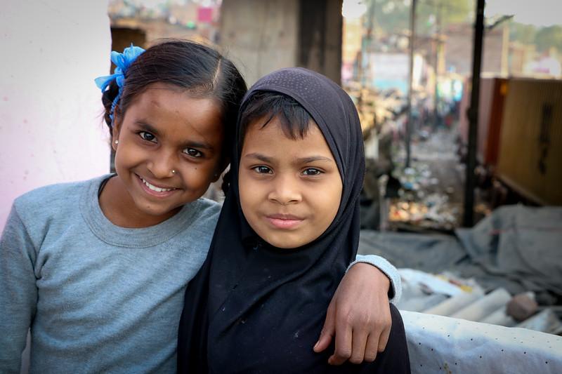 India-Delhi-2019-0225.jpg