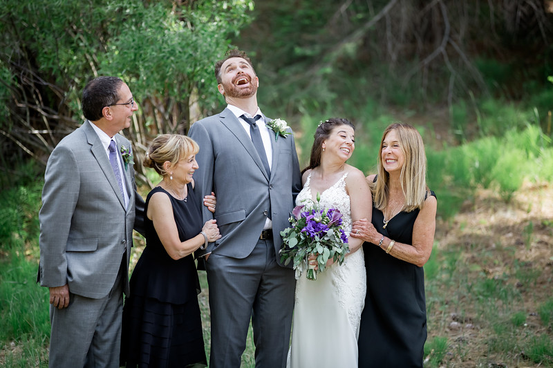 xSlavik Wedding-2338.jpg