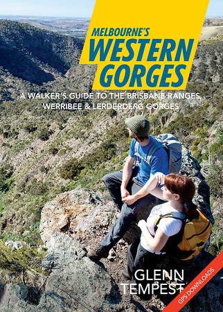 Melbourne's Western Gorges