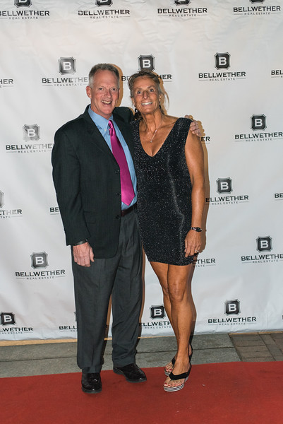 Bellwether Gala-419.jpg