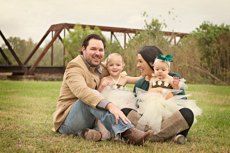 Corson Family 046copy.jpg