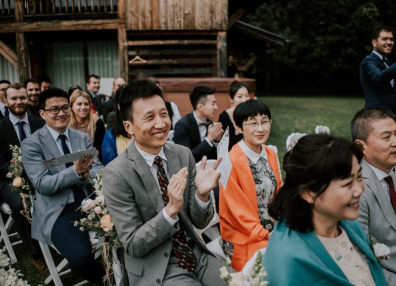 Tu-Nguyen-Destination-Wedding-Photographer-Chamonix-French-Alps-Paul-Hua-Yu-278.jpg