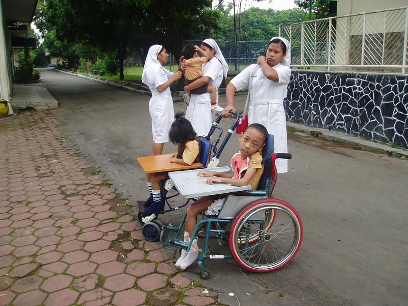 Papayan project Malang (16).JPG