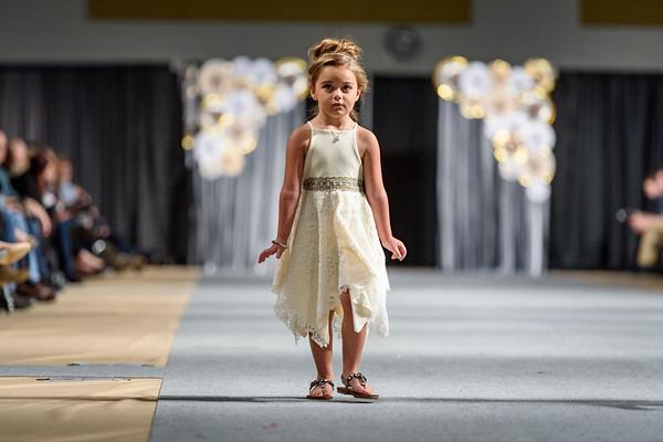 4/1/17 Purdue Fashion Show